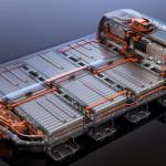 Az Aston Martin egykori vezérigazgatója szerint akkumulátor gyártás nélkül nincs tovább angol autóipar