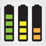 Egy francia cég segítségével hasznosítja újra az elfáradt akkumulátorokat a Honda