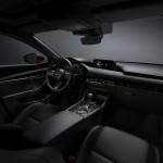 bb295fcb-2019-mazda-3-sedan-hatch-163