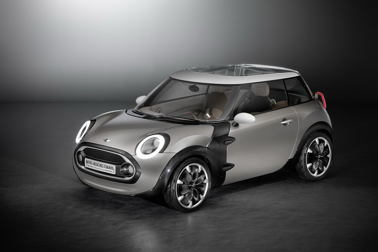 bbdfe47b-mini-electric-design-1