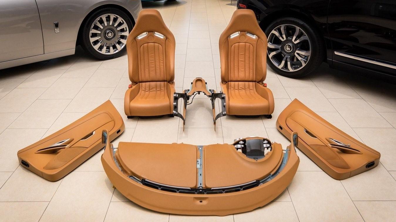 bcf4c123-bugatti-veyron-interior-for-sale-1