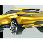 bd0ee4db-bmw-x2-sketch-2