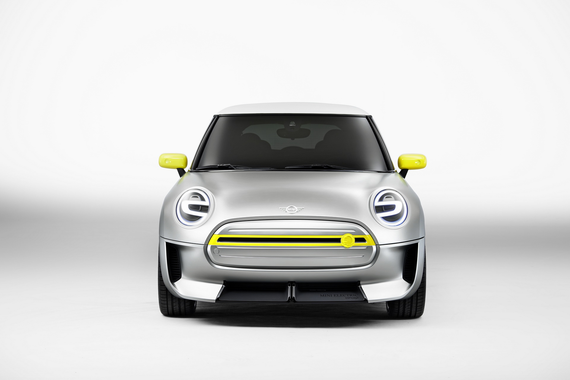 bd0fac6c-mini-electric-jcw-gp-concepts-6