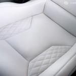 bd450b43-carlex-alpine-a110-interior-custom-3