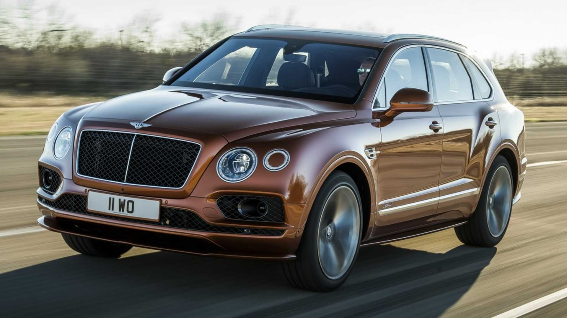 bentley-bentayga-speed