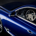 bentley-continental-gt-scale-models-2