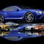 bentley-continental-gt-scale-models-3