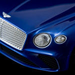 bentley-continental-gt-scale-models-5