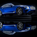 bentley-continental-gt-scale-models-8