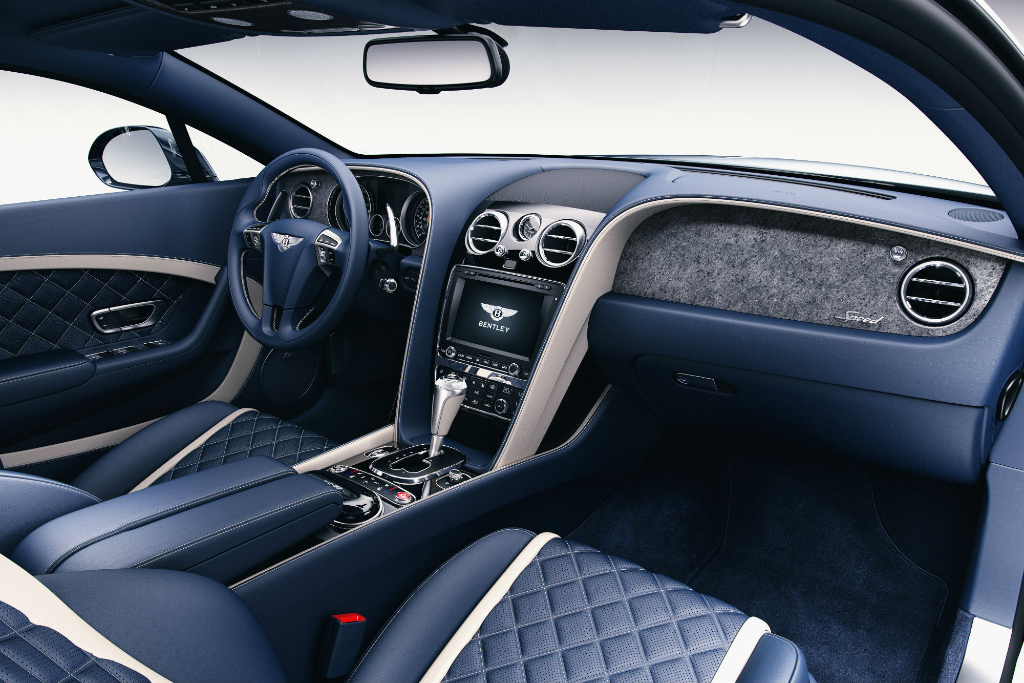 bentley-stone-dashboard
