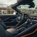bentley-tweed-interior-option-for-all-models-1