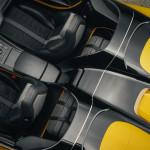 bentley-tweed-interior-option-for-all-models-2