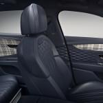 bentley-tweed-interior-option-for-all-models-5