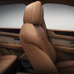 Most már gyapjúszövettel is díszíthetjük a Bentley modellek belső terét