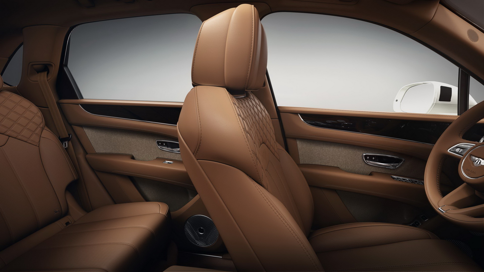bentley-tweed-interior-option-for-all-models-6