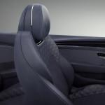 bentley-tweed-interior-option-for-all-models-7