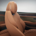 bentley-tweed-interior-option-for-all-models-8