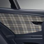 bentley-tweed-interior-option-for-all-models-9
