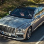 bentley_flying_spur_19_04b4030b0941070e