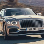 bentley_flying_spur_30_06e702b608c505fb