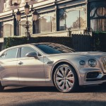 bentley_flying_spur_45_046c02540b6d07a6
