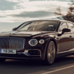 bentley_flying_spur_48_04f5013f0e8509e7