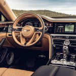 bentley_flying_spur_58