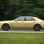 bentley_mulsanne_speed_55