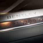Elektromos önvezető koncepcióval készül a jövőre a Bentley