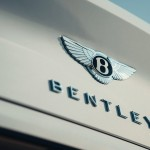 Most még csak a hibrid technológiában lát lehetőségeket a Bentley