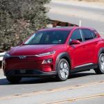 Komoly reményt fűz az elektromos modellekhez a Hyundai