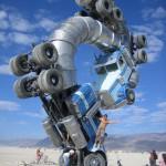 big-rig-jig-2
