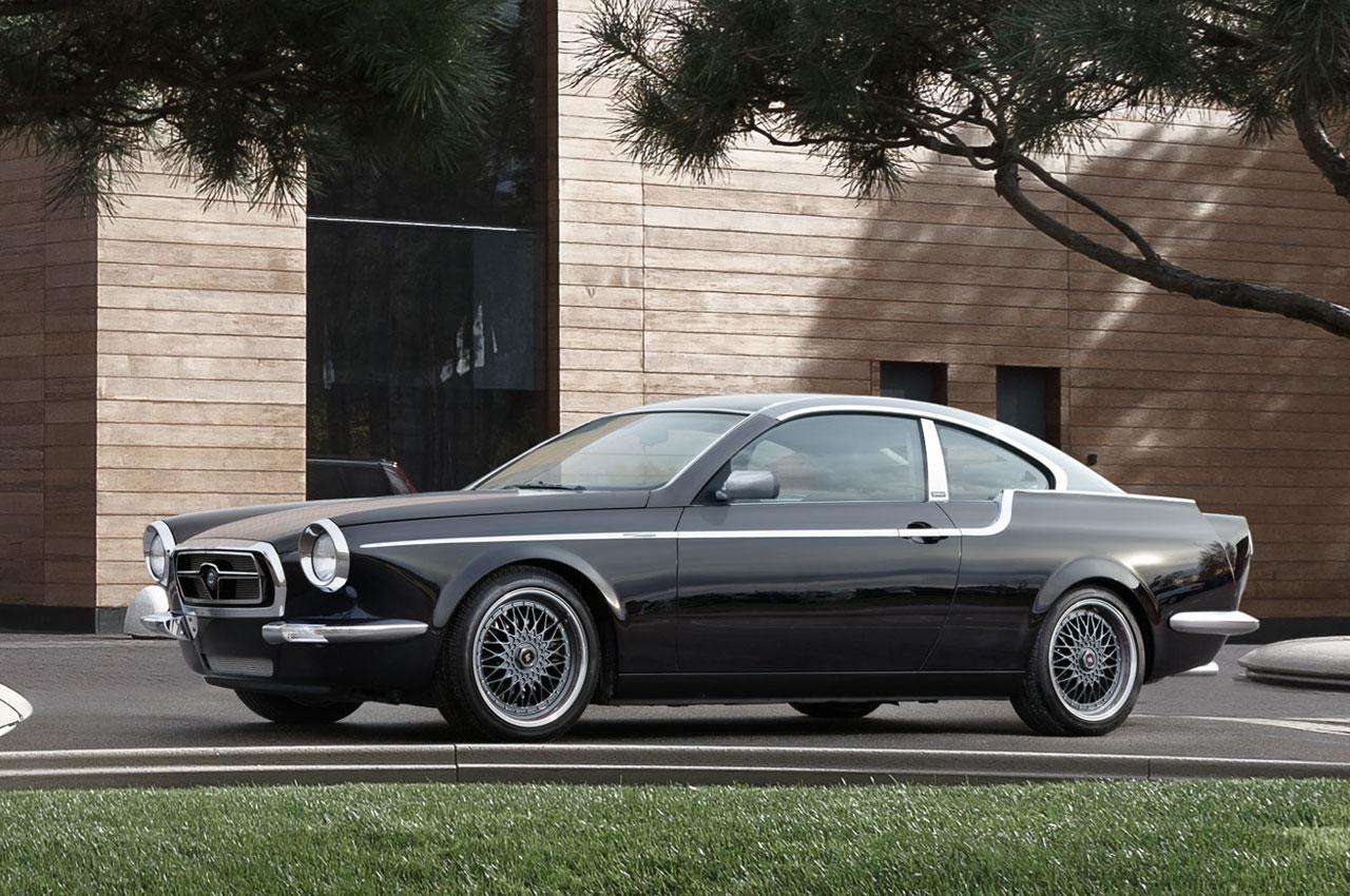 bilenkin-vintage-2