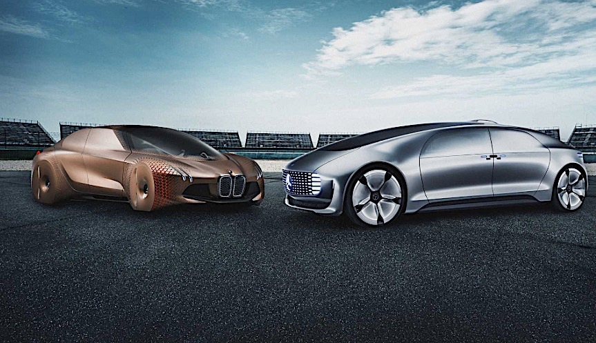 bmw-and-daimler-working-together-on-level-3-and-4-automated-cars-132701_1