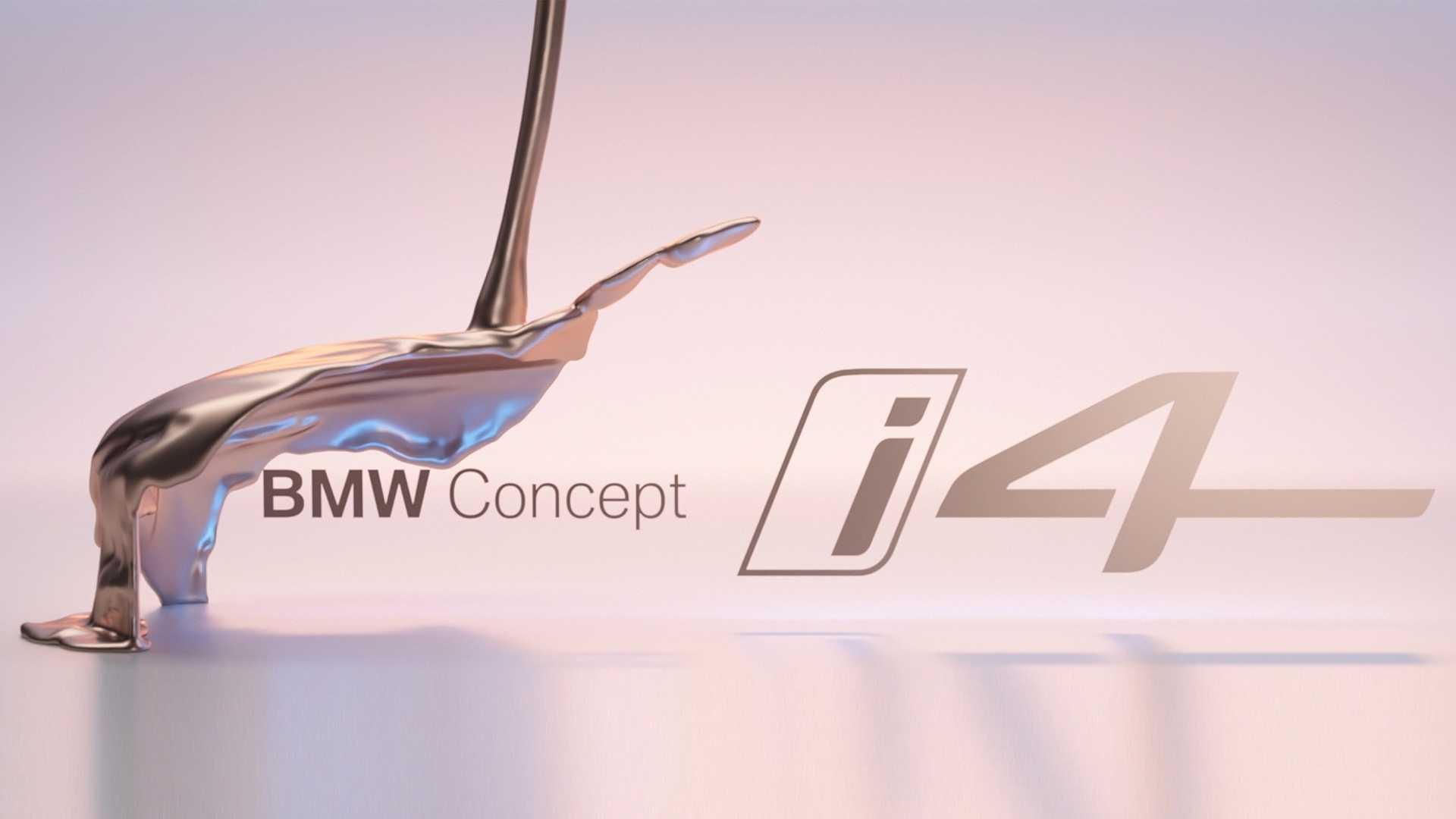 bmw-concept-i4-teaser