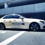 bmw-daimler-joint-venture-to-invest-1-billion-eur-in-five-mobility-companies_2