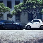 bmw-daimler-joint-venture-to-invest-1-billion-eur-in-five-mobility-companies_4