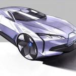 A BMW-nek is lehetne szuper-sportkocsija