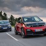 Öt éven belül érkezik a BMW i3 helyére az i2
