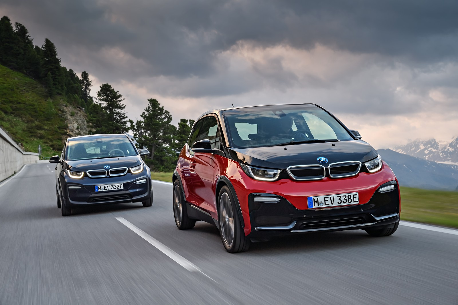 bmw-i2-rumored-to-arrive-in-2024-133309_1