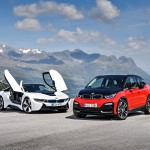 bmw-i2-rumored-to-arrive-in-2024_7