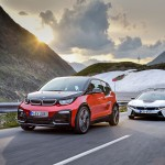 bmw-i2-rumored-to-arrive-in-2024_8