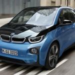 Még tovább megy a BMW i3