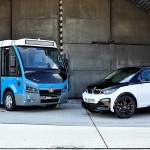 bmw-i3-batteries-and-motors-to-power-karsan-jest-city-buses_1