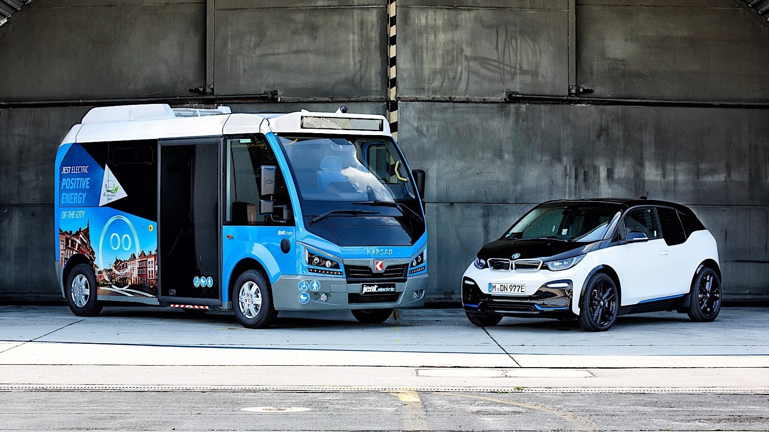 bmw-i3-batteries-and-motors-to-power-karsan-jest-city-buses_3