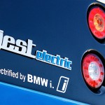 bmw-i3-batteries-and-motors-to-power-karsan-jest-city-buses_4