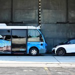 bmw-i3-batteries-and-motors-to-power-karsan-jest-city-buses_5