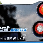 bmw-i3-batteries-and-motors-to-power-karsan-jest-city-buses_6