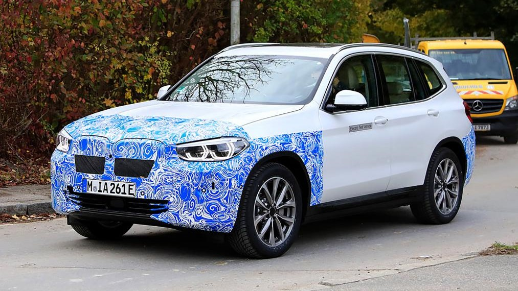 bmw-ix3-spy-shot-1