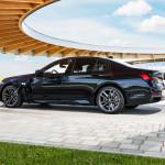 Most a BMW hív vissza hibrideket tűzveszélyesség miatt. A Samsung hibázhatott az akkumulátorokkal